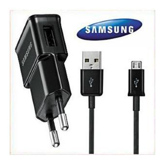 cable chargeur samsung galaxy s4
