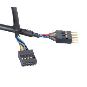 cable usb interne