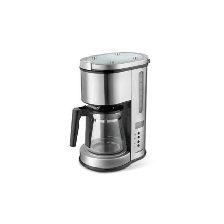 cafetiere thomson