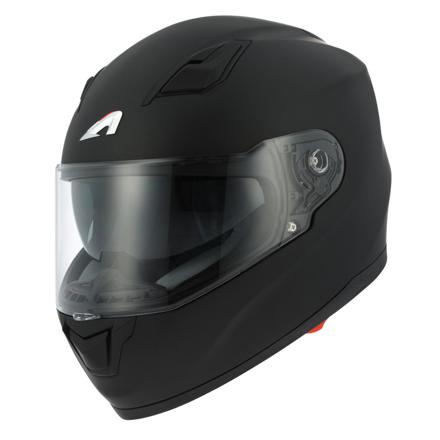 casque moto meilleur marque