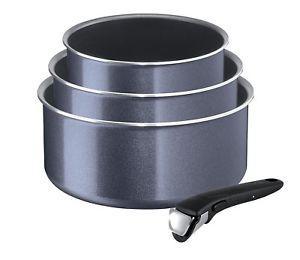 casserole tefal