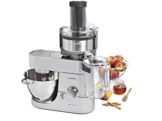 centrifugeuse kitchen cook