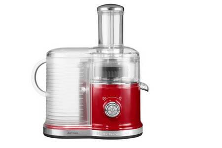 centrifugeuse kitchenaid