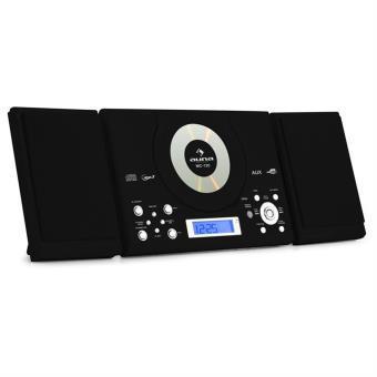 chaine hifi lecteur cd