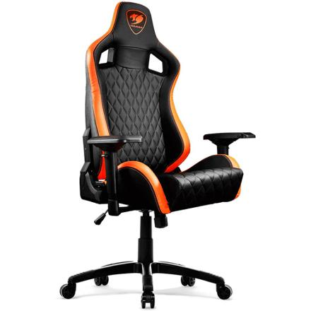 chaise gaming