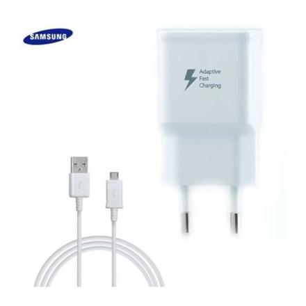 charge rapide samsung s7