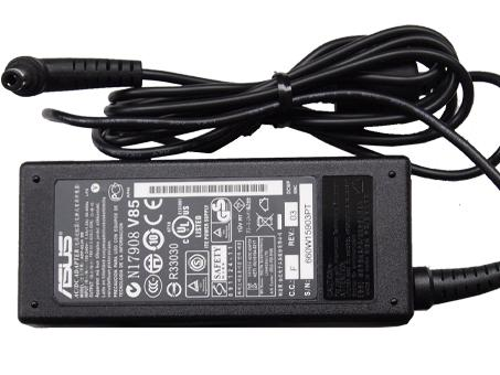 chargeur asus adp-65jh bb
