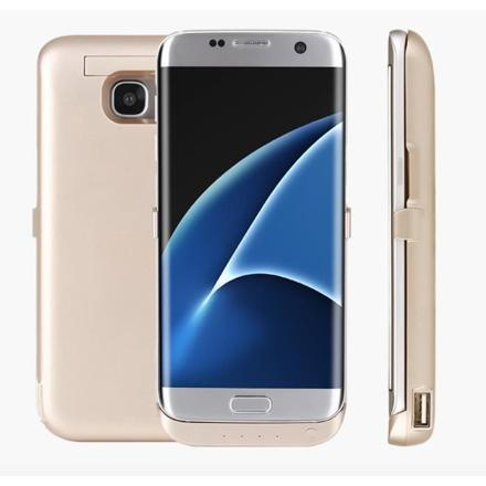 chargeur externe samsung s7