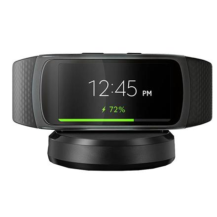 chargeur gear fit 2