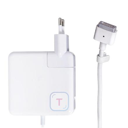 chargeur macbook air 13