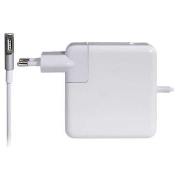 chargeur macbook pro 13 pouces