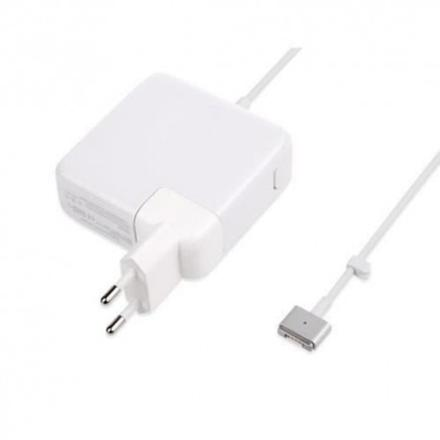 chargeur macbook pro retina 13
