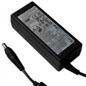 chargeur ordinateur portable samsung cpa09-004a