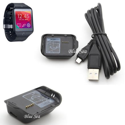 chargeur samsung gear 2