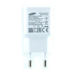 chargeur samsung note 4