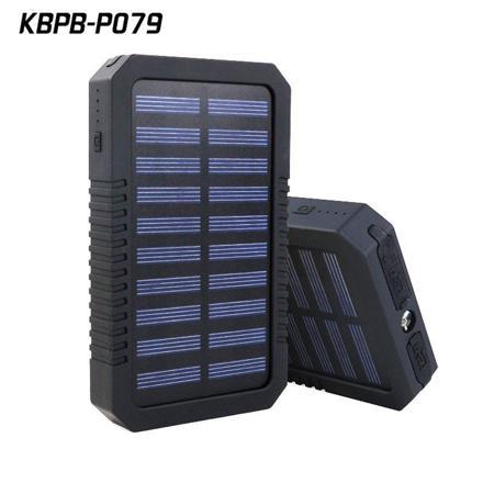 chargeur solaire cigarette electronique