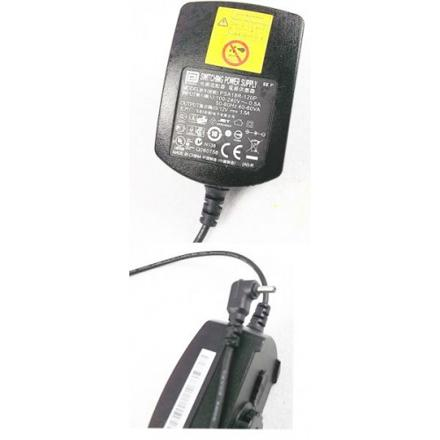 chargeur tablette acer iconia tab a200