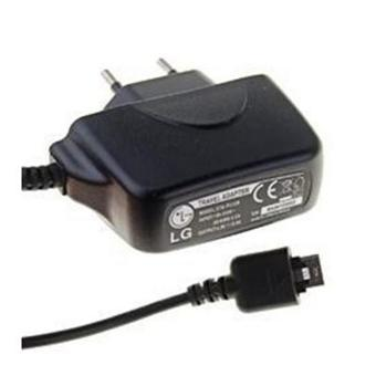chargeur telephone lg