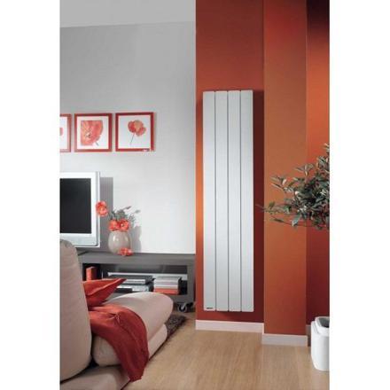 chauffage electrique vertical 1500w