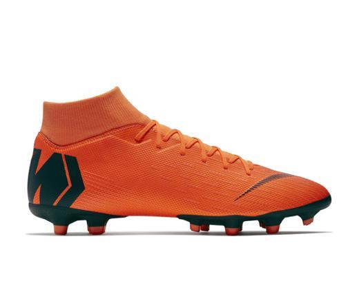 chaussure de foot nike mercurial