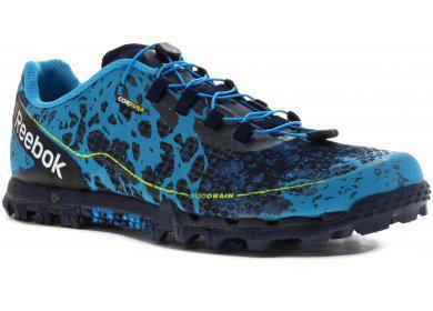 chaussure trail reebok