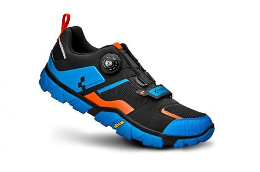 chaussure vtt