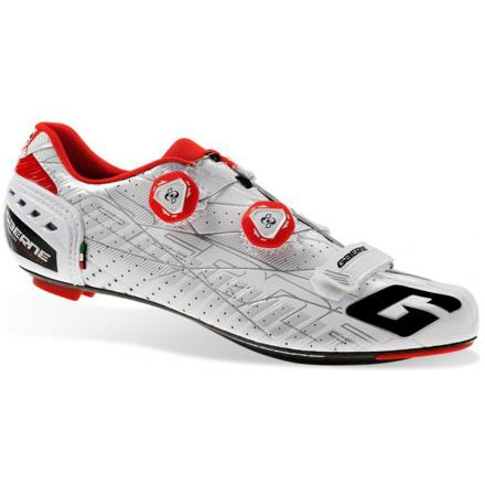 chaussures de cyclisme route