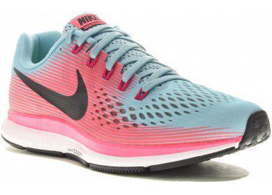 chaussures nike running femme