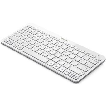 clavier bluetooth tablette samsung