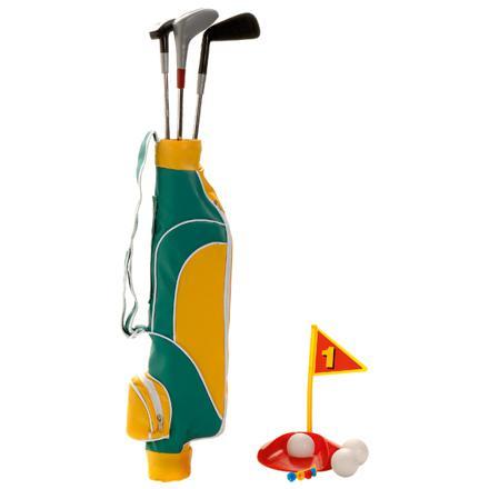 club de golf jouet