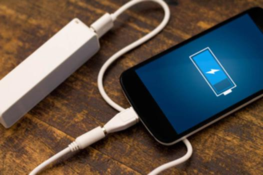 comment choisir une batterie externe