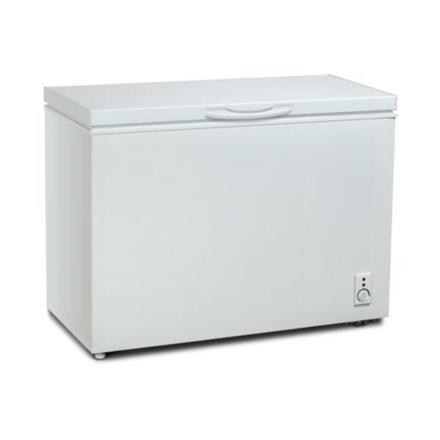congelateur 300 litres