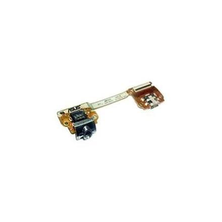 connecteur de charge nexus 7