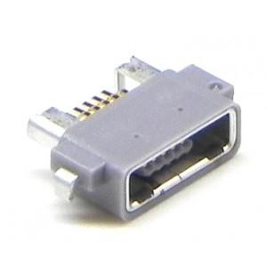connecteur de charge sony xperia z