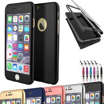 coque 360 iphone 6