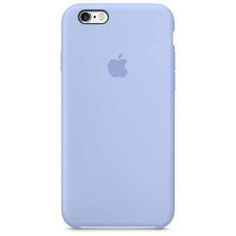 coque apple iphone 6s silicone