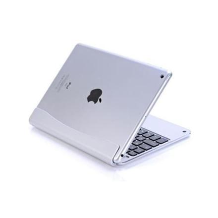 coque clavier ipad air