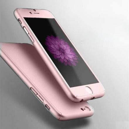 coque complete iphone 6