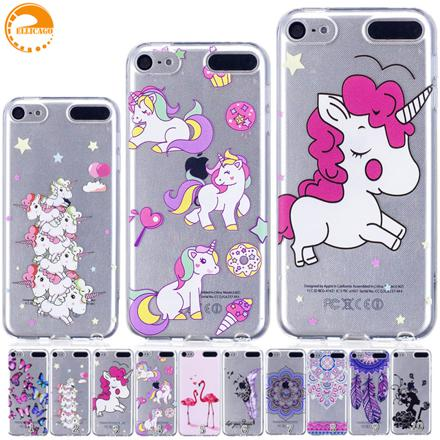 coque d ipod touch 5