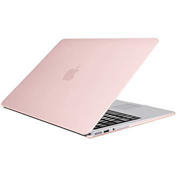 coque de protection macbook air