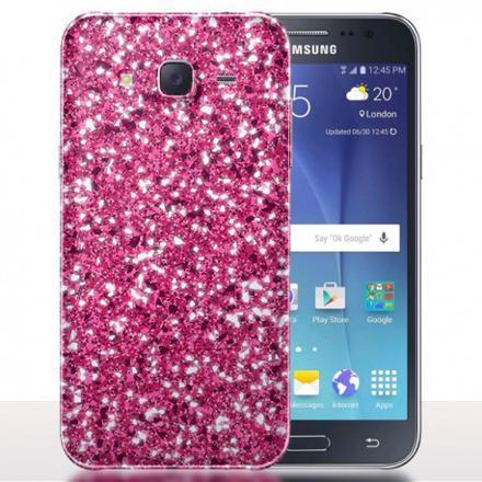 coque de téléphone samsung galaxy