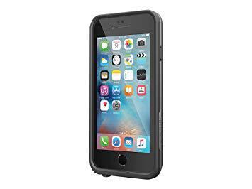 coque etanche iphone 6 lifeproof