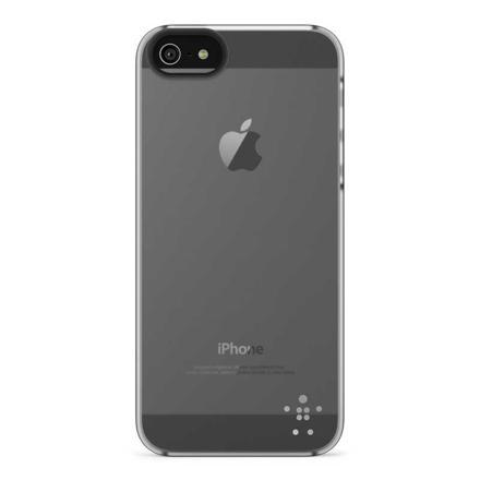 coque iphone 5 amazon
