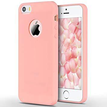 coque iphone 5 s