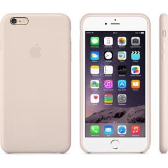 coque iphone 6 plus apple