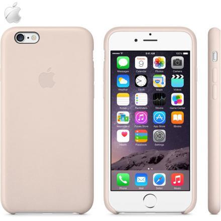 coque iphone 6 rose pale