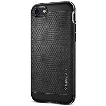coque iphone 7 spigen
