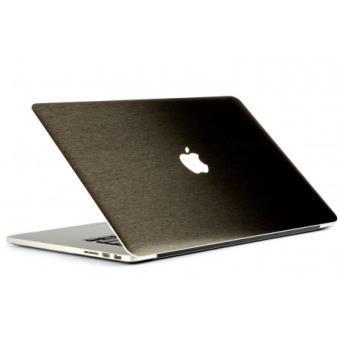 coque macbook air 13 pouces