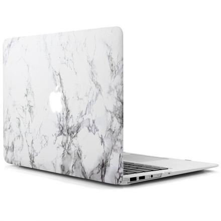coque marbre macbook air