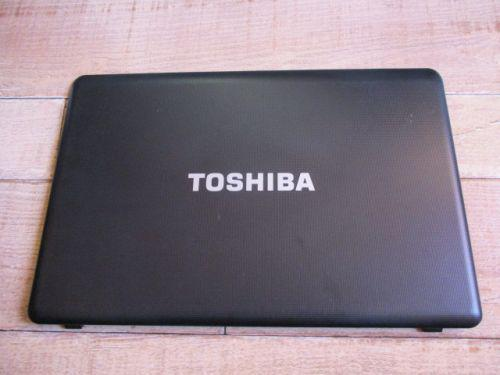 coque ordinateur portable toshiba